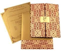 punjabi wedding card sikh wedding cards sikh wedding invitations punjabi wedding cards