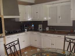 cuisine home staging dco home staging fabulous home with dco home staging excellent