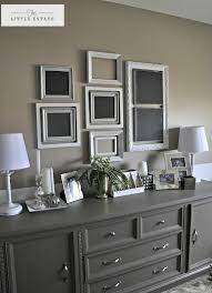 refinish ideas for bedroom furniture this little estate master bedroom furniture redo solid overly