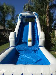 party rentals bakersfield bakersfield jumps water slides