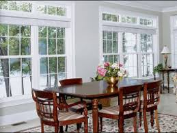 double hung window security double hung windows carmel fishers in energy smart exterior
