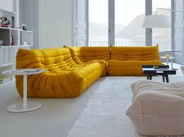 canapé design modulable un canapé modulable design décoration d intérieure home
