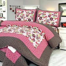 Amazon Com Modern Teen Girls by Teen Bedding Quilts U2013 Boltonphoenixtheatre Com