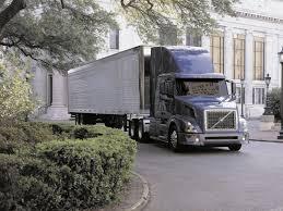 2011 volvo semi truck 2002 volvo vnl 430 semi tractor wallpaper 1600x1200 130811