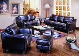 Lancaster Leather Sofa Leather Sofas Betterimprovement Com Part 6