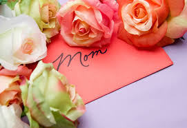 mothers day gifts for s day gifts from the heart