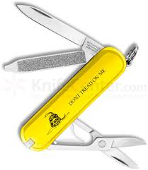 Flag Don T Tread On Me Victorinox Swiss Army Classic Sd Multi Tool Gadsden Flag