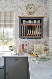 Home Interiors Collection by 596 Best Laura Ashley Images On Pinterest Laura Ashley
