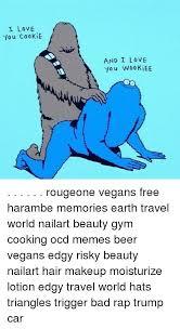 25 best memes about ocd meme ocd memes