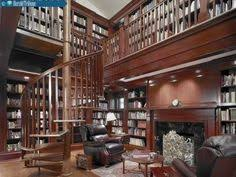 design your own home library pin by kathryn cowley on home libraries pinterest dream