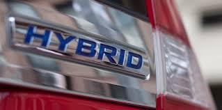 lexus hybrid lpg conversion explained mild v full v plug in v extended range electric vehicle