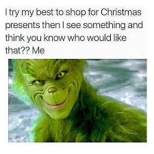 Grinch Meme - how the grinch stole christmas xmas green meme funny crystal eve