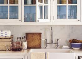 inside kitchen cabinet ideas kitchen cabinet refacing pictures options tips and ideas inside