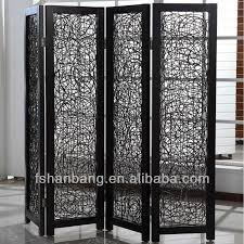 high quality modern balcony sunroom wicker indoor natural rattan