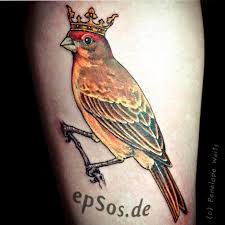 10 best tattoo design ideas for men epsos de