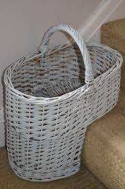 stair basket wood stair basket organizer ideas u2013 latest door