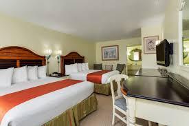 2 bedroom suite near disney world bedroom amazing disney world 2 bedroom suites home design