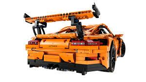 porsche logo png porsche 911 gt3 rs products lego technic lego com technic