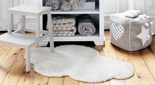 tapis de sol chambre tapis de sol pour chambre d enfants tapis déco pas cher intérieur