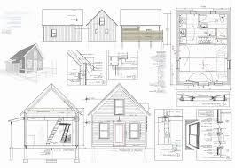 free home plan www bookmarkingbeast com g 2018 05 tiny house plan