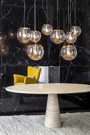 Glass Globes For Chandeliers Globe Pendant Globe Pendant Ambient Light And Glass Shades