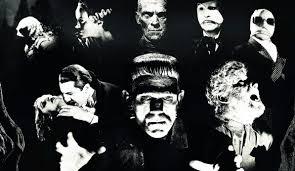 eddie halloween horror nights hhn 25 original houses complete guide