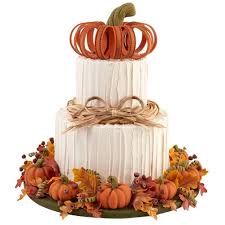 Welcome Home Cake Decorations Welcome To Our Home Autumn Cake Wilton