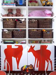 Organizing U0026 Storage Tips For by Teens Room Diy Room Organization And Storage Ideas How To Clean