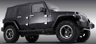 best jeep wrangler rims choosing the best jeep wrangler wheels