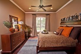 bedroom teen boy bedroom decorating ideas in traditional bedroom