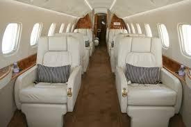 private jet charter moscow private air charter uk