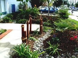 Small Front Garden Design Ideas Fabulous Small Front Yard Landscaping Ideas Cool Garden Ideas