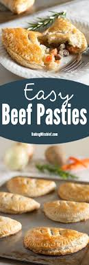 kitchen recipes best 25 kitchen recipes ideas on recipes