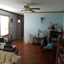 stony point nc beautiful country cape cod home