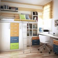 ikea space saving beds regaling space saving bedroom furniture space saving beds