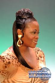 universal hairstyles black hair up do s black hair salons styles and models universal salon