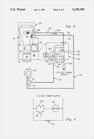 underfloor heating thermostat wiring diagram davehaynes me
