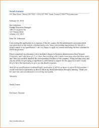 awesome collection of chief internal auditor cover letter for your