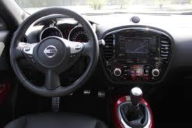 nissan juke limited edition nissan juke 190 hp limited edition prova su strada 21 84