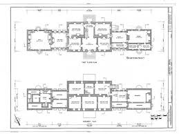 decorating plan drawing floor plans online basement first drawing
