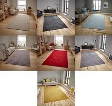 Home Interior Design Hong Kong Hong Kong Hand Tufted Trellis Design Rug Arabesque Style Home