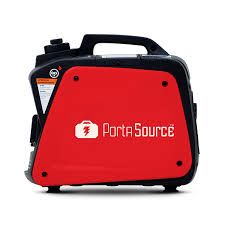 amazon com porta source ig800w portable invertor generator patio