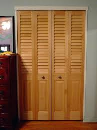 Masonite Bifold Closet Doors Closet Masonite Bifold Closet Doors Interior Doors Lite