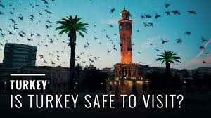 is it safe to travel to istanbul images Is turkey safe to travel in 2018 two weeks in turkey highlights jpg