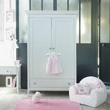 chambre bébé jacadi coup de coeur les nouvelles chambres de bébé imaginées par jacadi