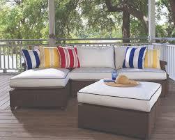 Patio Furniture Mesh Fabric Patios Suncoast Patio Furniture For Best Outdoor Furniture Design