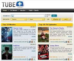 top 10 free movie download sites free 2016 full tech tricks