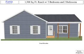 ranch style homes in maine fortin construction u2014 custom home