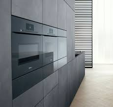 Miele Kitchen Cabinets Greeploos By Miele Cabinet Pinterest Kitchens Dining And Modern