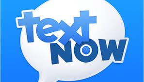 skype free im and calls apk skype free im calls v7 46 0 596 ad free apk